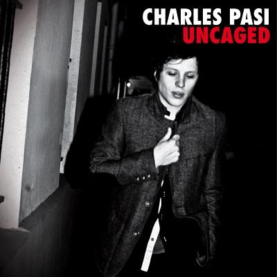 Charles Pasi + Z-Star à la Tour du Pin