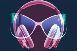 Music Plus, partenaire de