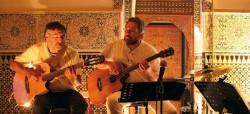 Alzy Trio à Gières