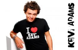 Kev Adams au Summum pour deux jours!
