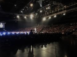 Convention CASRA 2016
