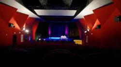 Cinéma Le Rex Villard de Lans
