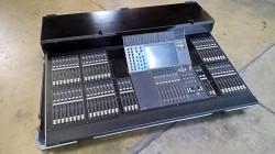 Console numérique YAMAHA M7CL-32